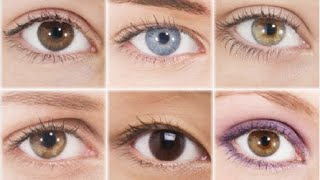 Download Most Flattering Eye Makeup For Your Eye Shape | NewBeauty Tips and Tutorials Video