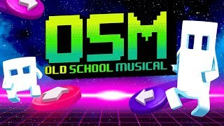 Download Old School Musical - Launch Trailer Video