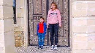 Download Детские страшилки: Загадочный дом, Спасаем маму, Побег от смешной бабули Для Детей kids children Video