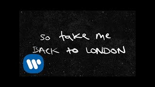 Download Ed Sheeran - Take Me Back To London (feat. Stormzy) Video