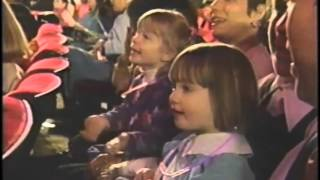 Download Barney Live In Ny Trailer 1997 Video