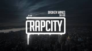 Download Sik World - Broken Wings (Lyrics) Video