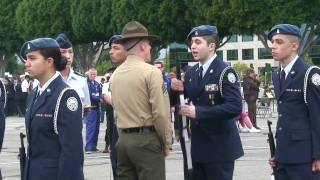 Download Drill Instructors Can Be Funny II Video