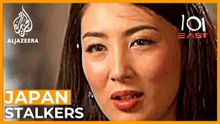 Download 🇯🇵 Japan's Stalking Crisis | 101 East Video