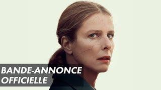Download CHANSON DOUCE – Bande-annonce officielle – Karin Viard / Leïla Bekhti (2019) Video
