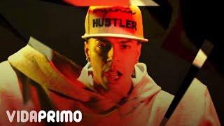 Download Papi Wilo - Cien Estilos (Freestyle 19) [Official Vídeo] Video