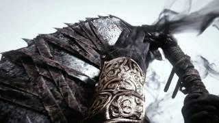 Download Bloodborne vs Lady Maria GMV - Last One Alive Video