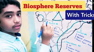 Download Biosphere Reserves of India Video