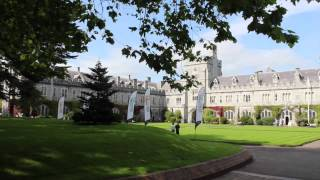Download University College Cork - Fáilte Fest 2015 Video