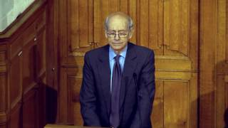 Download Justice Stephen Breyer: The Court and the World Video