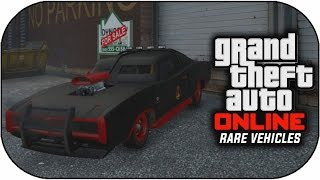 Download GTA 5 Online - DUKE O DEATH NOW EXPLODES ! Rare Modded Cars Destroyed (GTA 5 Gameplay) Video