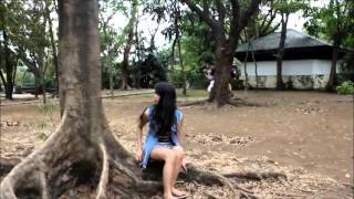Download Hayop Sa Ganda - 1:43 Video