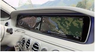 Download مرسيدس S 63 AMG الفاخرة | عالم السرعة Video
