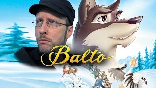 Download Balto - Nostalgia Critic Video