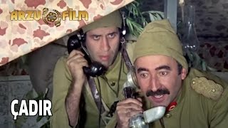 Download Şaban Oğlu Şaban - Çadır Video