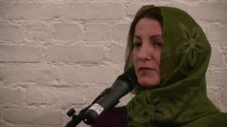 Download Why American Muslim Unity Is So Important to World Peace Video