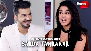Download Saruk thinks he is not that cute!! Video