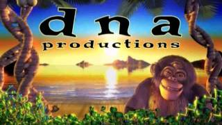 Download O Entertainment/DNA Productions/Nickelodeon/Paramount Television (2002) Video