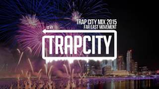Download Trap City Mix 2015 - 2016 [Far East Movement Trap Mix] Video
