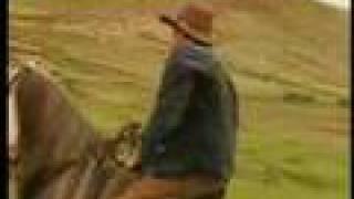 Download Pasion de Gavilanes - bloopers Video