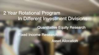 Download T Rowe Price Intro Video