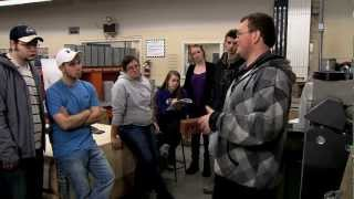 Download Engineering at Memorial University Video