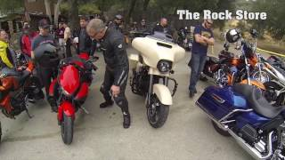 Download Top 5 Harley-Davidson Misconceptions Video
