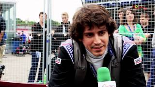 Download FSG 2014 - Formula Student Poem - a gift from FSG to you! Video