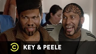 Download Key & Peele - Prepared for Terries Video