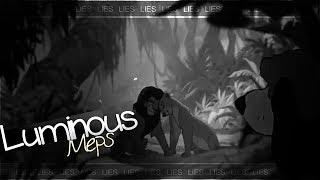 Download Animash || Lies MEP Video