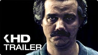 Download NARCOS Season 3 Teaser Trailer (2017) Video
