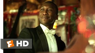Download Green Book (2018) - At The Orange Bird Jukejoint Scene (9/10) | Movieclips Video