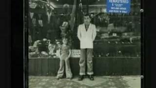 Download Ian Dury - clevor trevor Video