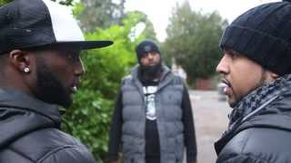 Download Black And Brown 2 | Humza Productions Video