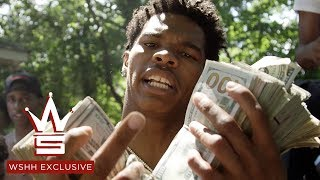 Download Lil Baby ″My Dawg″ (WSHH Exclusive - Official Music Video) Video