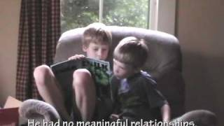 Download Fully Recovered From Autism: Jake's Son-Rise Program® Journey Video