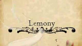 Download Lemony Snicket: 12 Books in 120 Seconds Video