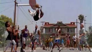 Download ″White Men Can't Jump″ fan-made trailer Video