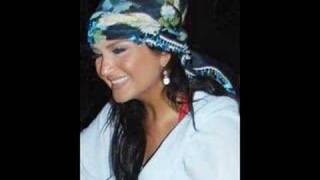 Download Sibel Can - Sevmekten kim Usanır Video