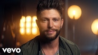 Download Chris Lane - For Her Video
