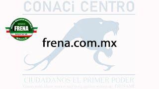 Download LOS 25 MANDATOS DEL MÉXICO NUEVO!!! Video