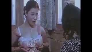 Download منة شلبي Video