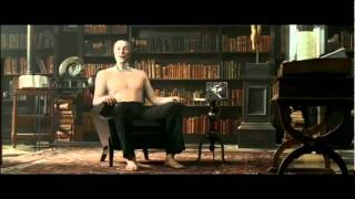 Download Johnnie Walker - Android comercial (legendado) Video