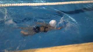 Download YüzmeMania Çocuk Yüzme Kursu Video