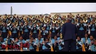 Download Southern University - Headbussas (2013) Video