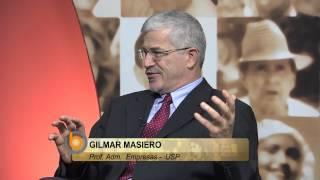 Download Debates Brasilianas.org - Brasil e China na economia mundial (TV Brasil) 25.05.2015 Video