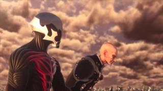 Download Kingdom Hearts HD 2.5 ReMIX - Kingdom Hearts II Final Mix ~ ″Birth by Sleep″ Secret Ending [HD] Video