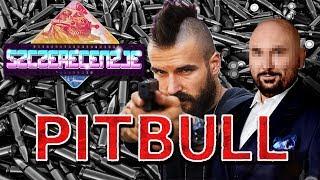 Download PITBULL - SZCZERECENZJE #8 Video