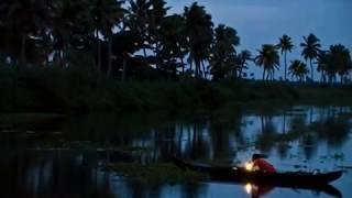 Download El sonido del silencio - Flauta de pan - Música instrumental Video