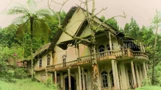 Download MISTERI DIBALIK RUMAH TUA DI LERENG MERAPI | ON THE SPOT (23/11/17) Video